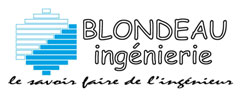 Blondeau Ingenierie
