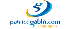 Patrice Gabin Design Agency